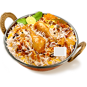 best catering services in trichy